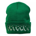 <img class='new_mark_img1' src='https://img.shop-pro.jp/img/new/icons15.gif' style='border:none;display:inline;margin:0px;padding:0px;width:auto;' />FATBROS / MAG LOGO KNIT CAP  [ファットブロス] ニットキャップ