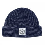 <img class='new_mark_img1' src='https://img.shop-pro.jp/img/new/icons15.gif' style='border:none;display:inline;margin:0px;padding:0px;width:auto;' />FATBROS / REFLECT KNIT CAP [ファットブロス]反射(光る)ニットキャップ