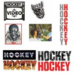 <img class='new_mark_img1' src='//img.shop-pro.jp/img/new/icons15.gif' style='border:none;display:inline;margin:0px;padding:0px;width:auto;' />HOCKEY / Hockey Sticker Pack 2 [ホッケー] スッテカー セット