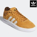 <img class='new_mark_img1' src='https://img.shop-pro.jp/img/new/icons15.gif' style='border:none;display:inline;margin:0px;padding:0px;width:auto;' />adidas Skateboarding/ TYSHAWN(SUEDE) [アディダス スケートボーディング]MESA/WHITE