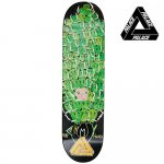 <img class='new_mark_img1' src='https://img.shop-pro.jp/img/new/icons15.gif' style='border:none;display:inline;margin:0px;padding:0px;width:auto;' />PALACE SKATEBOARDS /Rory Milanes DECK  [パレス スケートボーズ] スケートボードデッキ 8.06インチ