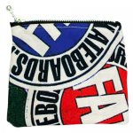 <img class='new_mark_img1' src='https://img.shop-pro.jp/img/new/icons15.gif' style='border:none;display:inline;margin:0px;padding:0px;width:auto;' />FATBROS / PATTERNED LOGO POUCH [ ファットブロス] 小物入れ