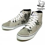 <img class='new_mark_img1' src='https://img.shop-pro.jp/img/new/icons15.gif' style='border:none;display:inline;margin:0px;padding:0px;width:auto;' /> POSSESSED SHOE /DYNAMISM [ポゼスト] スケートボード シューズ /ダイナミズム(アートワーク 野坂稔和)