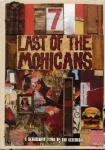 LAST OF THE MOHICANS (DVD)