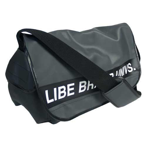 LIBE MESSENGER BAG [ライブ] メッセンジャーバック