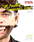 Transworld Skateboarding /NOT ANOTHER(DVD)