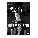 Epicly Later'd / Episodes of Guy Mariano (DVD)