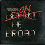 FESN / ON THE BROAD (DVD+CD)
