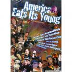 ROCKSTAR BEARINGS / America Eats Its Young (DVD)