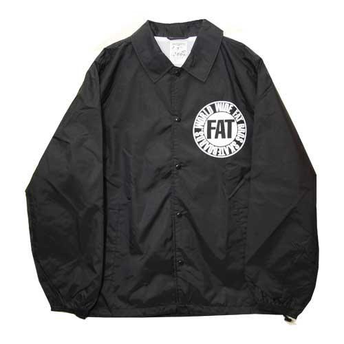 FATBROS COACH JKT  [ファットブロス] コーチジャケット