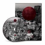 MAGENTA SKATEBOARDS  /  SOLEIL LEVANT DVD [マジェンタ]
