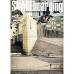 <img class='new_mark_img1' src='//img.shop-pro.jp/img/new/icons15.gif' style='border:none;display:inline;margin:0px;padding:0px;width:auto;' />TRANSWORLD SKATEBOARDING JAPAN(雑誌)#81