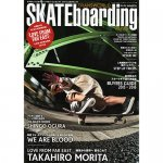 <img class='new_mark_img1' src='//img.shop-pro.jp/img/new/icons15.gif' style='border:none;display:inline;margin:0px;padding:0px;width:auto;' />TRANSWORLD SKATEBOARDING JAPAN(雑誌)#84  トランスワールドスケートボーディング ジャパン