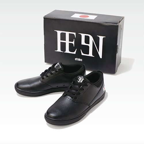 etnies x FESN / JAMESON MT x FESN Shoes [エトニーズ]