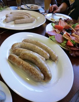 Sausage_picture01