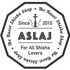 水タバコ・シーシャ 販売 通販店 ASLAJ