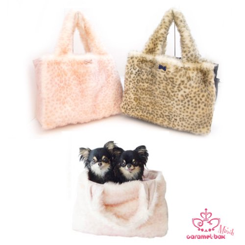 circus circus Soft Far Carry Bag ソフトキャリーバッグ サーカスサーカス