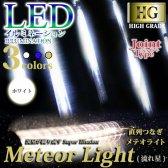 【HG】直列流れ星 メテオライト ホワイト