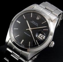 売切れ 1970年 ロレックス アンティーク ref6694 オイスターデイト 【OH済】の商品画像