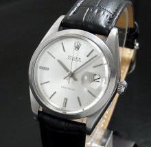 1965年 アンティーク ロレックス オイスター デイト ref6694 手巻【特価】の商品画像