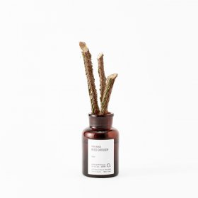 リードディフューザー/HIBA WOOD REED DIFFUSER