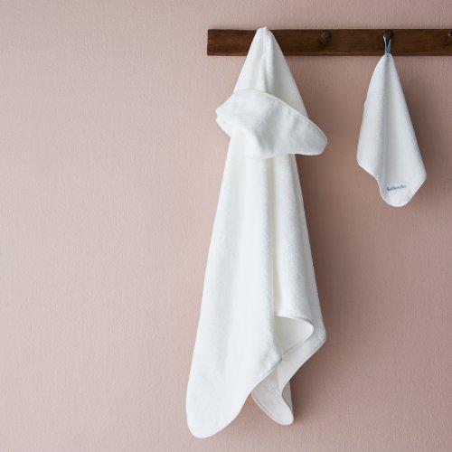 LoZooRo CAPE TOWEL BABY