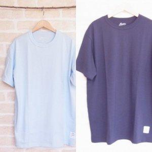 JAMMIN Tシャツ L