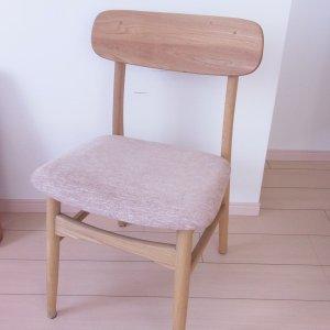 momo natural 椅子  定価¥16,600
