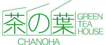 Chanoha online shop