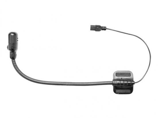SENA SMH5-A0303 取付型ブームマイク単体
