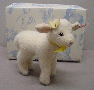 ラム (子羊)の画像 p1_8