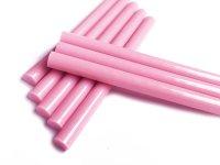 グルースティック ピンク 5本セット