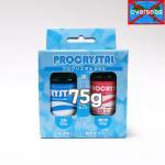PRO-CRYSTAL880(プロクリスタル880)75g