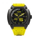 CP5 Sport-S IP BLACK【AAN3】