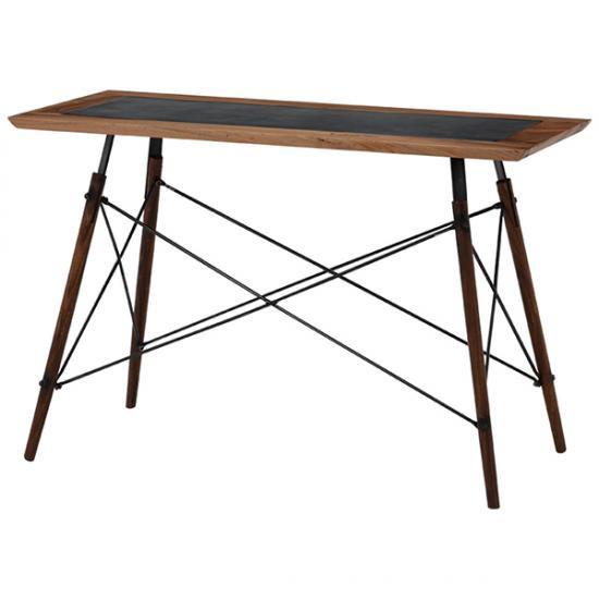 【リベルタ2】テーブル
