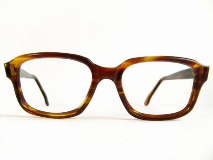 ビンテージAOアメリカンオプティカル眼鏡 5 3/4 AmericanOptical【AO-8755】【送料無料】