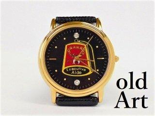 未使用2003年フリーメイソンシュライナーオフィシャルクォーツ式メンズウォッチ腕時計【M-12203】