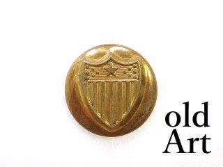 US ARMY アメリカ軍 ビンテージ ピンバッジ