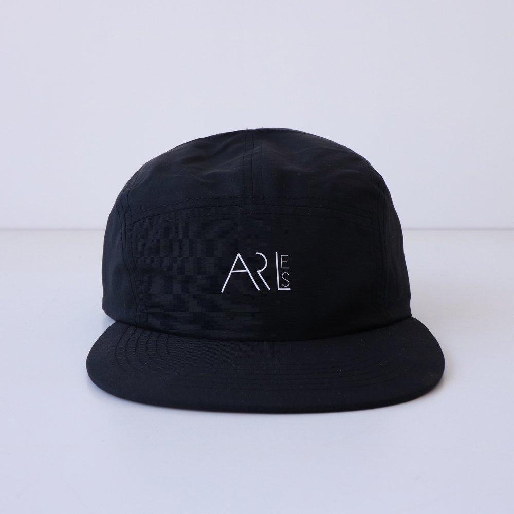 ARLES 5panel CAP