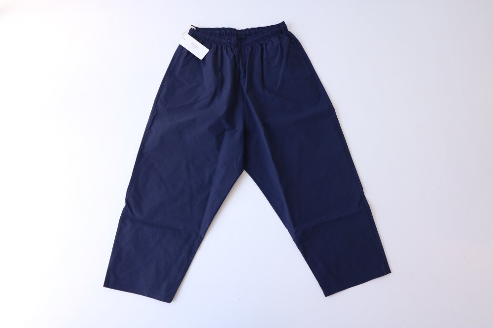 VOIRY STORE SUNDAY PANTS