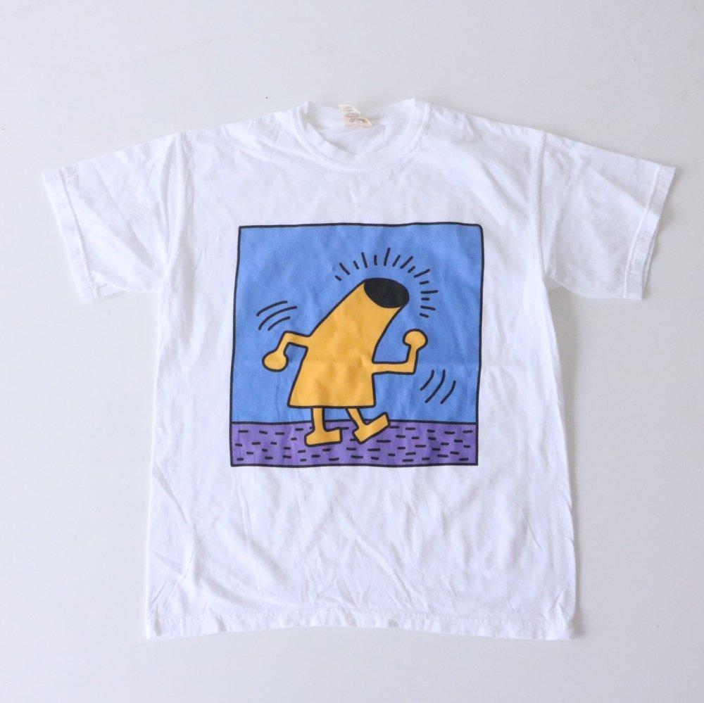 プディング T-shirts