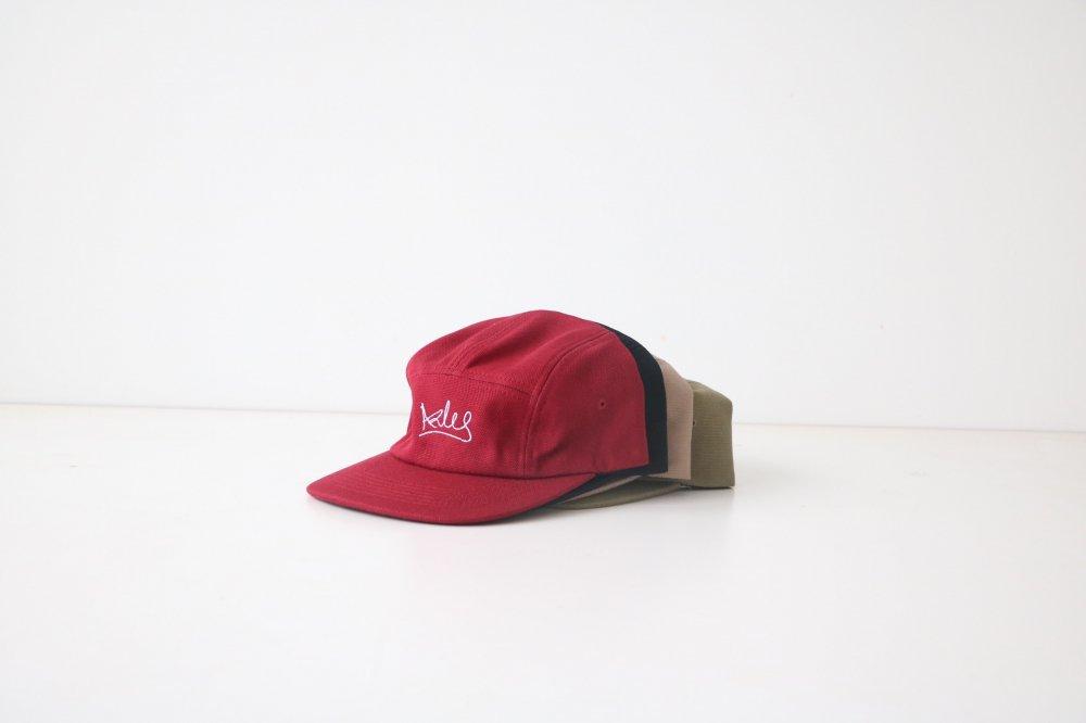 ARLES CAP