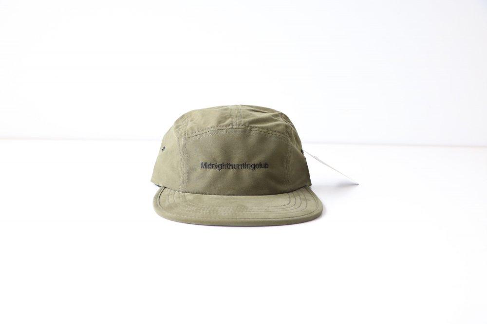 midnighthuntingclub CAP