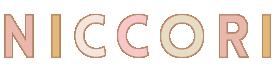 おしゃれなパーティーグッズの通販サイト【niccori】