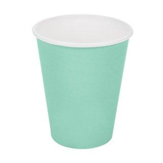 ペーパーカップ 24個入 | Fresh MInt