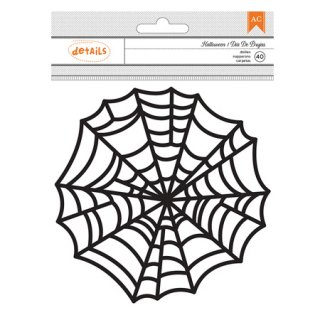<img class='new_mark_img1' src='https://img.shop-pro.jp/img/new/icons20.gif' style='border:none;display:inline;margin:0px;padding:0px;width:auto;' />SPIDERWEBS ペーパードイリー 40枚入