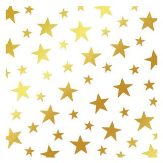 <img class='new_mark_img1' src='//img.shop-pro.jp/img/new/icons14.gif' style='border:none;display:inline;margin:0px;padding:0px;width:auto;' />12インチペーパー JOYFUL STARRY NIGHT- My Minds Eye