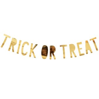 <img class='new_mark_img1' src='https://img.shop-pro.jp/img/new/icons20.gif' style='border:none;display:inline;margin:0px;padding:0px;width:auto;' />レターバナー Trick or Treat Gold