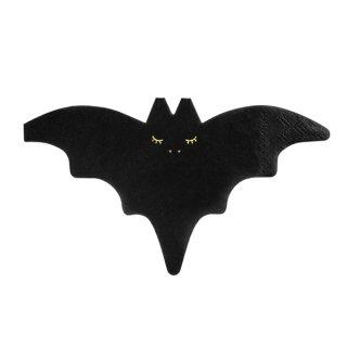 Bat ペーパーナプキン (20枚入)