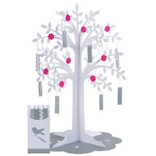 hello hanna wishing tree